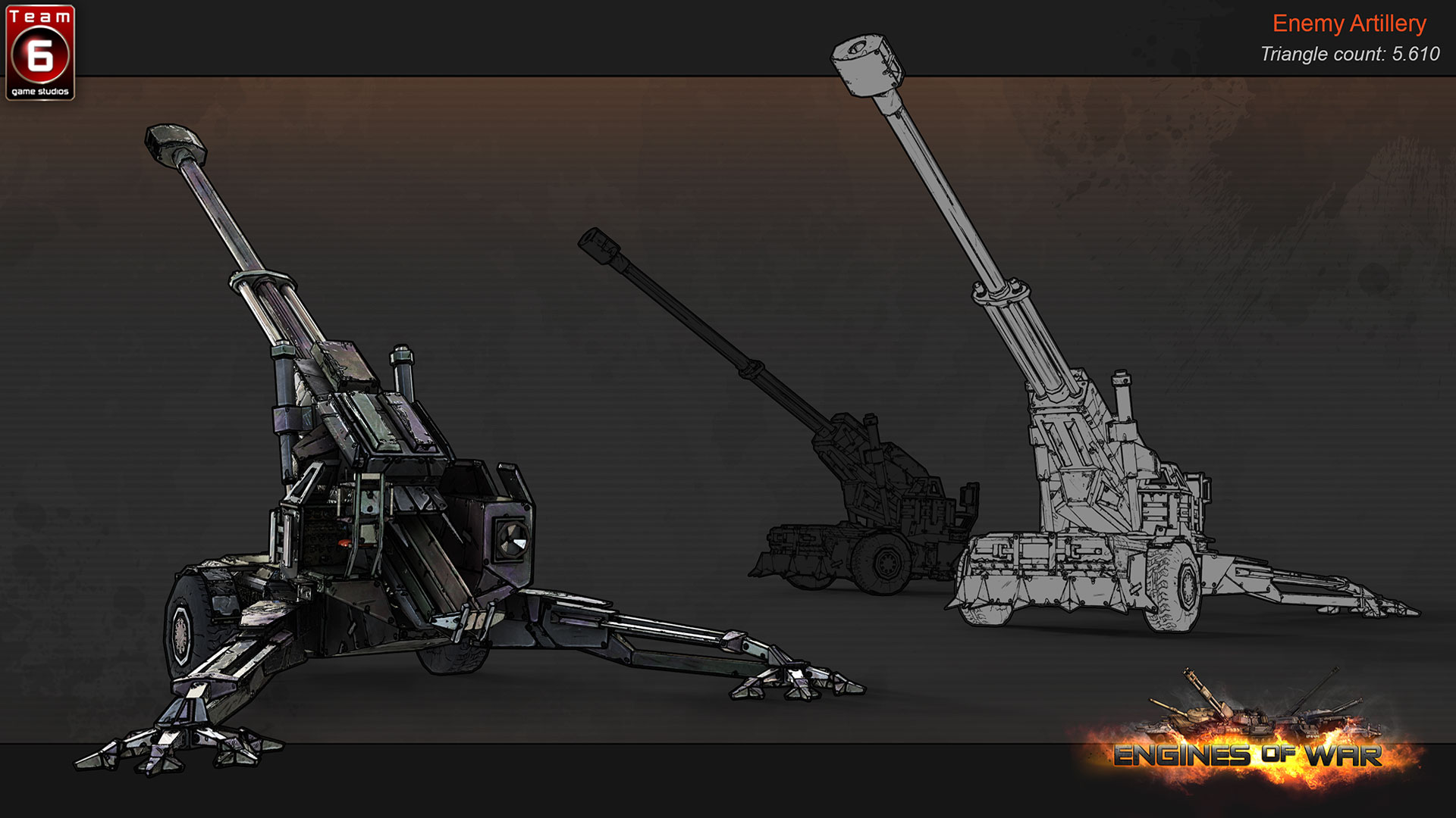 Enemy_Artillery_EnginesOfWar
