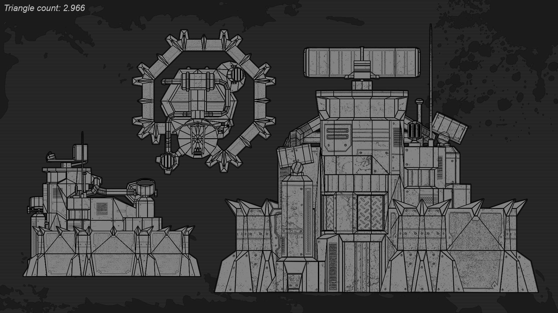 Enemy_Fortress_Model_EnginesOfWar