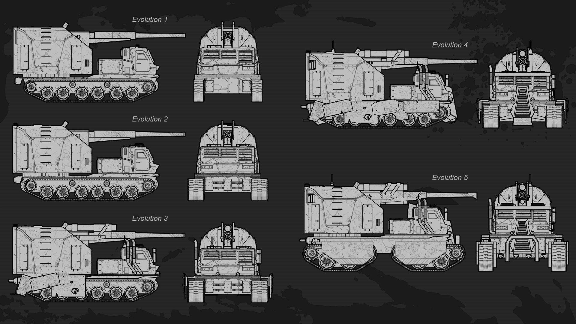 PlayerVehicle_Artillery_Model_EnginesOfWar