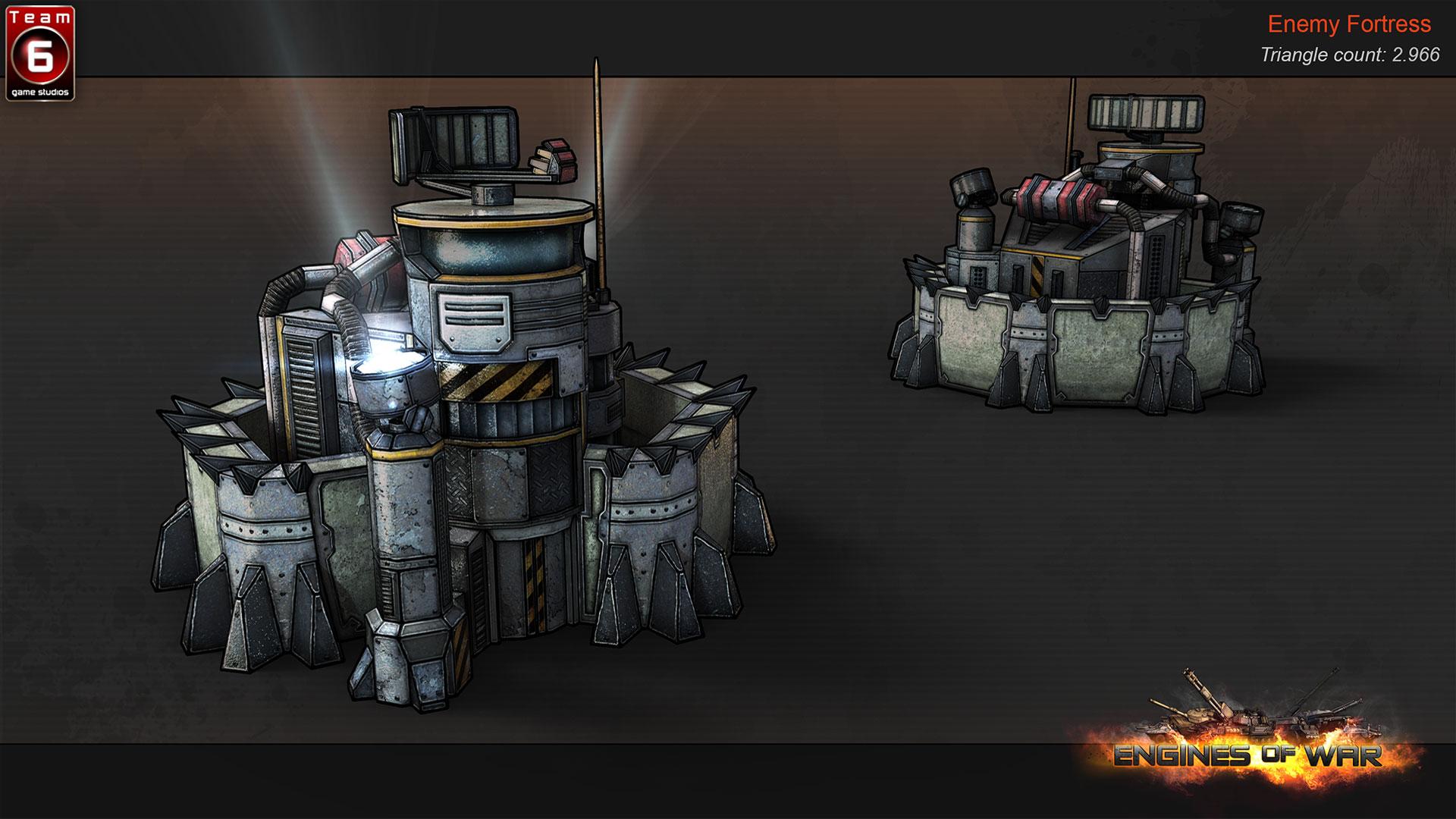 Enemy_Fortress_EnginesOfWar