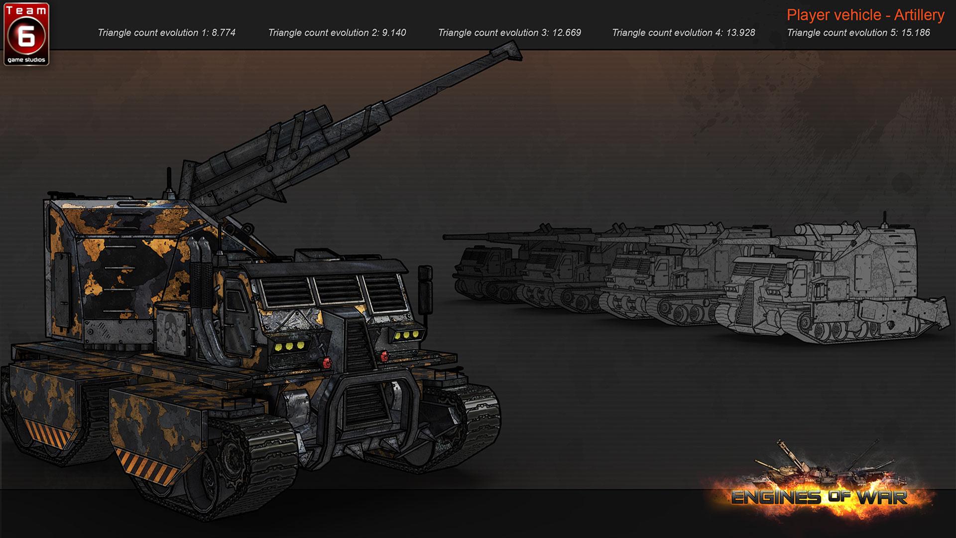 PlayerVehicle_Artillery_EnginesOfWar