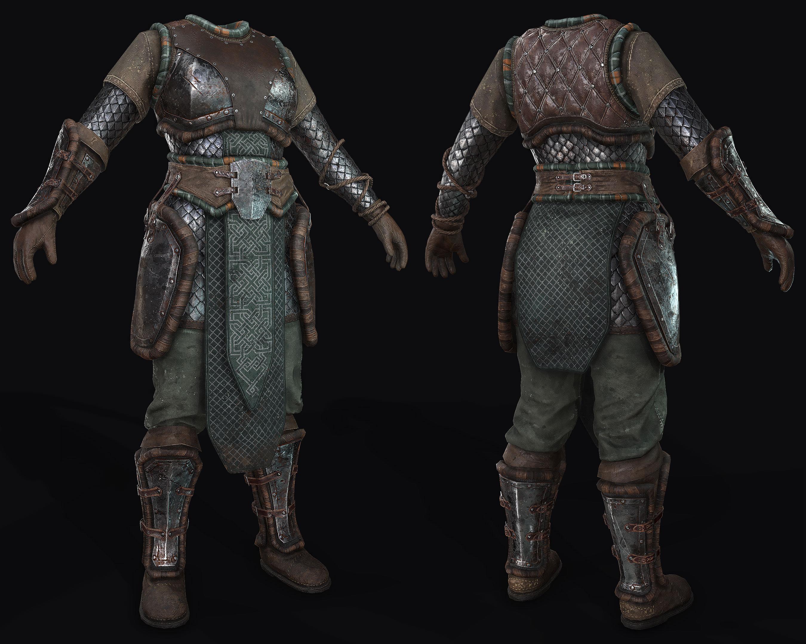 VikingFrontBackLow