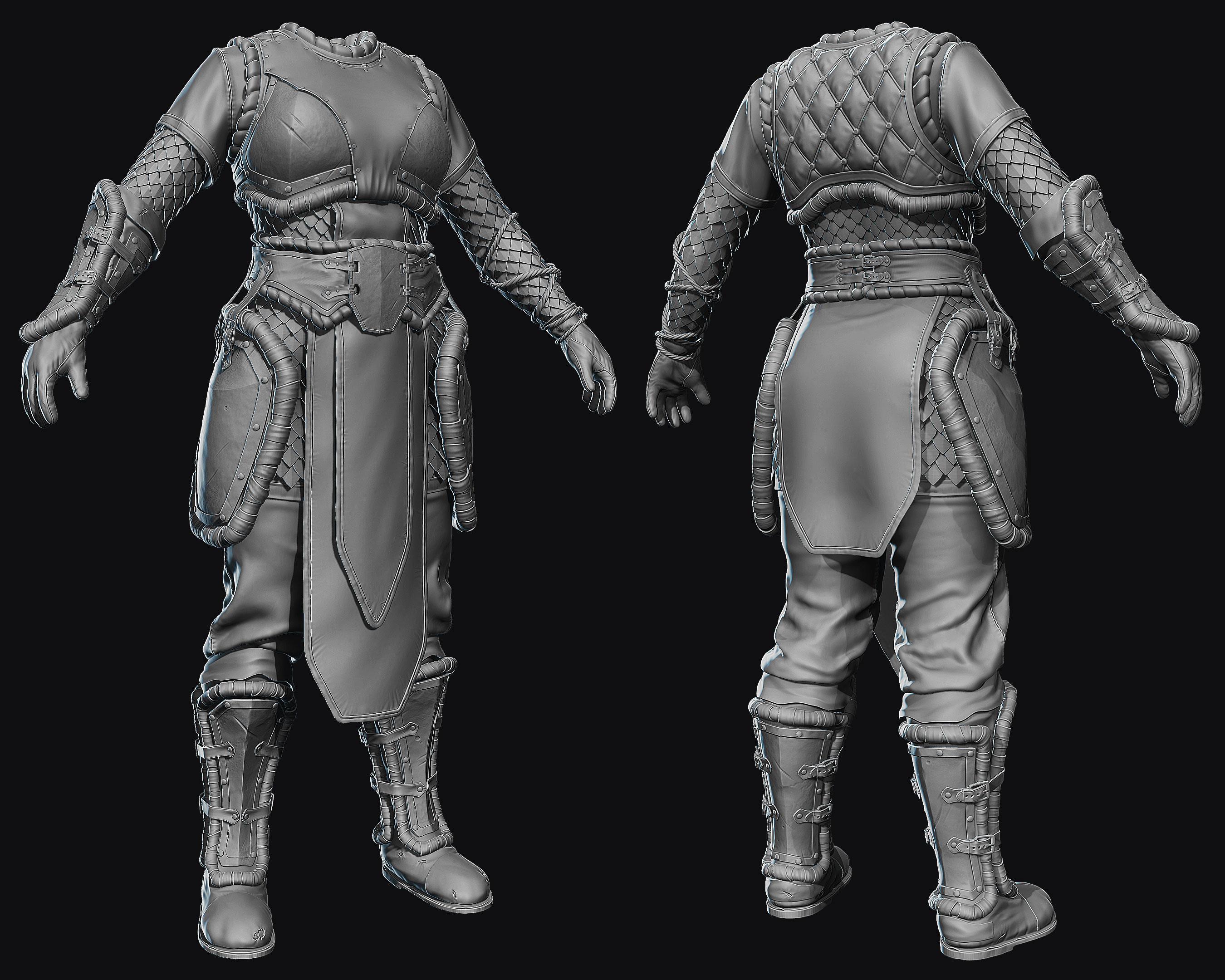 VikingSculptLow
